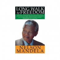 Long Walk To Freedom J090019