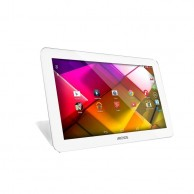 ARCHOS Tablet 90C Copper