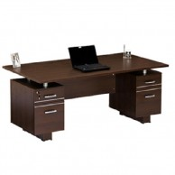 Damro office WRITING TABLE KWT 057