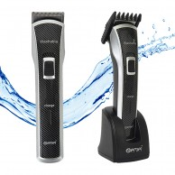 Gemei GM-656 Water Proof Trimmer