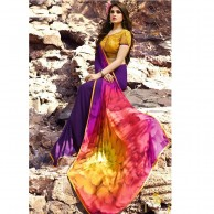 Summer Designer Saree SR1497