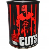 Animal cuts supplement