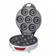 ARIETE DONUT AND COOKIE MAKER