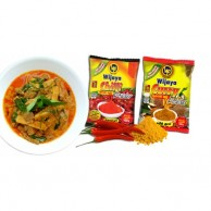 Wijaya Spices easyhome Family Pack for Month
