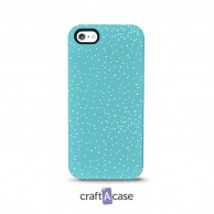 iPhone 5 Premium Tough case RGIP5-TC-CS-G 05
