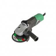 Hitachi Angle Grinder G10SS 4 Inch