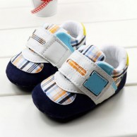 First Walkers Casual Shoes for Baby Boy