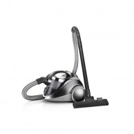 Black & Decker Vacuum Cleaner VM-1450