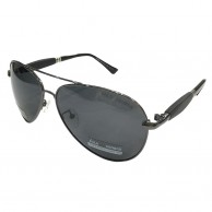 POLO GEORGE Gents Polarized Sunglass PG6880