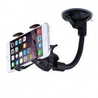 Car Mount Holder