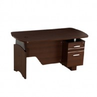 Damro office WRITING TABLE KWT 054