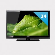 KONKA 24 inch LED TV