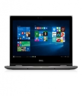 Dell Inspiron 5368 i7 6th gen Laptop