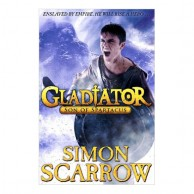 Gladiator Son of Spartacus D490693