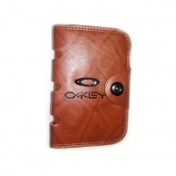 Gents Brown Wallet