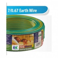 KELANI CABLE Single Strand Earth Cable