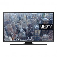 Samsung 55 Inch Led 4k SMART ju6400