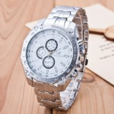 Men's casual Watches - Orlando