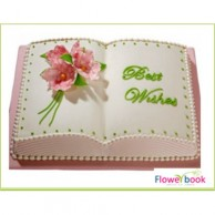 STORY BOOK 2KG CK007