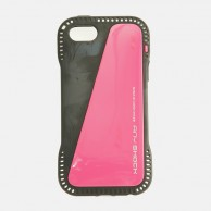 Air Cushion Case For iPhone 5 5s HHAR 1778