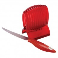 JiaLong Tomato Slicer and Knife
