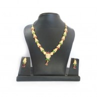 Exclusive Ladies Jewellery Set