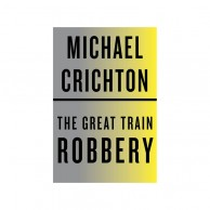 The Great Train Robbery J280110