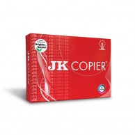 JK A4 80 GSM PHOTO COPY PAPER JKA4001