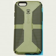 iPhone 6 Speck CandyShell Grip HSPK A3054