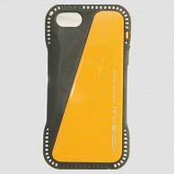 Air Cushion Case For iPhone 5 5s HHAR 1763
