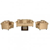 Grand Orient Sofa 3 2 1 Set