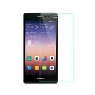 Huawei Ascend Y600 Original Tempered Glass