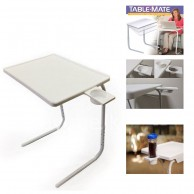 Original Table Mate 4