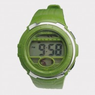 SANSE Sports Watches For Kids
