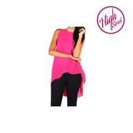 Taled Top HS00046