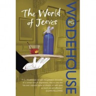 The World Of Jeeves J280193