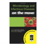 Microbiology and Infectious Diseases on the Move A300062