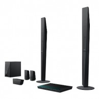 blue-ray home theatre system BDV-E4100