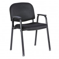 Visitor Chair CF304HT