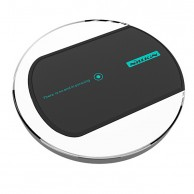 Nillkin Magic Disk Wireless Charger