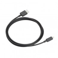 Blackberry High Speed HDMI Cable