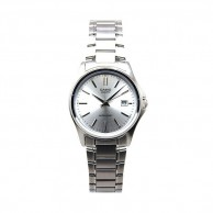 Ladies LTP1183A Silver Dial Analog Watch LW0023