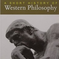 A Short History Of Western Philosophy  C020316