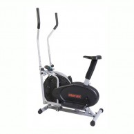 Merax elliptical trainer