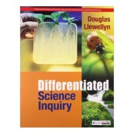 Differentiated Science Inquiry C900472