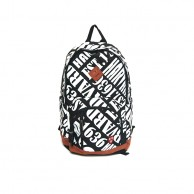 Harvard Unisex Backpack HFC10130K