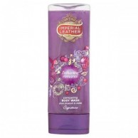Imperial Leather Enchanting Romance Body Wash IL 08