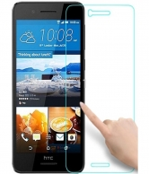 Tempered Glass for HTC 728