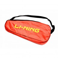 LI NING Badminton Racket Single Bag