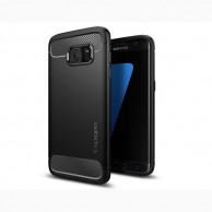 Samsung S7 Edge Rugged Armor